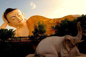 Shwethalyaung-Buddha-Bago-Region-Myanmar-003.jpg