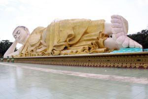 Shwethalyaung-Buddha-Bago-Region-Myanmar-004.jpg