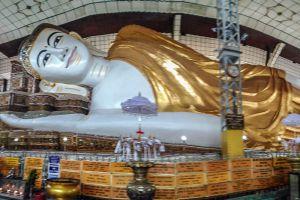 Shwethalyaung-Buddha-Bago-Region-Myanmar-005.jpg