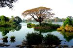 Si-Phan-Don-Champasak-Laos-002.jpg