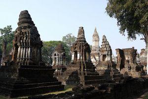 Si-Satchanalai-Historical-Park-Sukhothai-Thailand-001.jpg