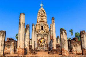 Si-Satchanalai-Historical-Park-Sukhothai-Thailand-002.jpg