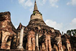 Si-Satchanalai-Historical-Park-Sukhothai-Thailand-004.jpg