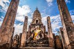 Si-Satchanalai-Historical-Park-Sukhothai-Thailand-005.jpg