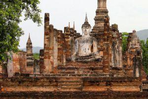 Si-Satchanalai-Historical-Park-Sukhothai-Thailand-007.jpg
