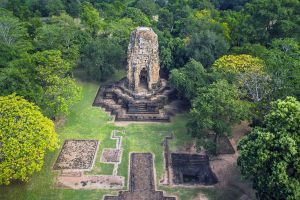 Si-Thep-Historical-Park-Petchaboon-Thailand-01.jpg