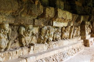 Si-Thep-Historical-Park-Petchaboon-Thailand-03.jpg
