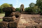 Si-Thep-Historical-Park-Petchaboon-Thailand-04.jpg