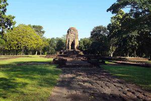 Si-Thep-Historical-Park-Petchaboon-Thailand-05.jpg