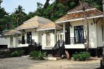 Siam-Beach-Resort-Koh-Kood-Thailand-Villa.jpg