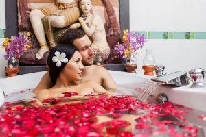 Siam-Herbs-For-Health-Spa-Phuket-Thailand-01.jpg