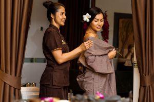 Siam-Herbs-For-Health-Spa-Phuket-Thailand-02.jpg