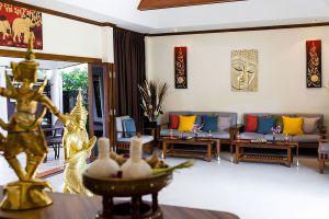 Siam-Herbs-For-Health-Spa-Phuket-Thailand-03.jpg