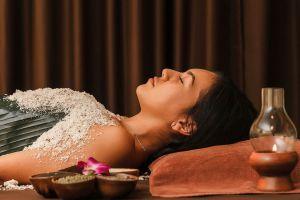 Siam-Herbs-For-Health-Spa-Phuket-Thailand-04.jpg