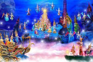 Siam-Niramit-Phuket-Performance-Art-Theatre-001.jpg
