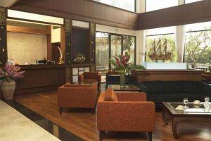 Siam-Society-Hotel-Resort-Bangkok-Thailand-Lobby.jpg