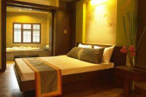 Siam-Society-Hotel-Resort-Bangkok-Thailand-Room.jpg