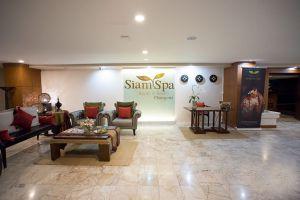 Siam-Spa-Health-Beauty-Chiang-Mai-Thailand-06.jpg