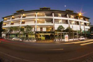 Siam-Triangle-Hotel-Chiang-Rai-Thailand-Exterior.jpg