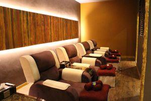 Siam-Wellness-Centre-Family-Spa-Selangor-Malaysia-01.jpg