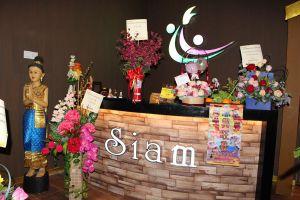 Siam-Wellness-Centre-Family-Spa-Selangor-Malaysia-02.jpg