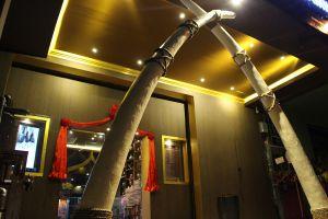 Siam-Wellness-Centre-Family-Spa-Selangor-Malaysia-03.jpg