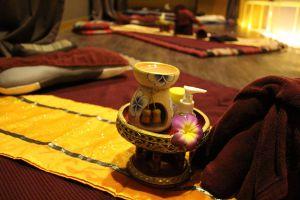 Siam-Wellness-Centre-Family-Spa-Selangor-Malaysia-05.jpg