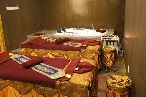 Siam-Wellness-Centre-Family-Spa-Selangor-Malaysia-07.jpg