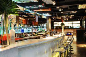 Siam@Siam-Design-Hotel-Spa-Bangkok-Thailand-Bar.jpg