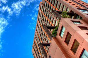 Siam@Siam-Design-Hotel-Spa-Bangkok-Thailand-Building.jpg