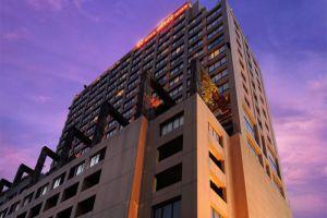 Siam@Siam-Design-Hotel-Spa-Bangkok-Thailand-Exterior.jpg