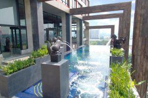 Siam@Siam-Design-Hotel-Spa-Bangkok-Thailand-Pool.jpg