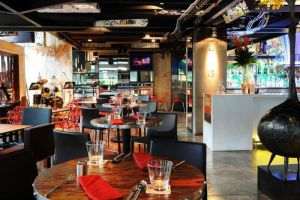 Siam@Siam-Design-Hotel-Spa-Bangkok-Thailand-Restaurant.jpg