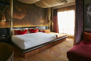Siam@Siam-Design-Hotel-Spa-Bangkok-Thailand-Room.jpg