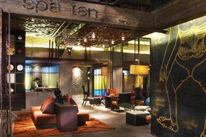 Siam@Siam-Design-Hotel-Spa-Bangkok-Thailand-Spa.jpg