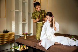 Siamese-Spa-Chiang-Rai-Thailand-01.jpg
