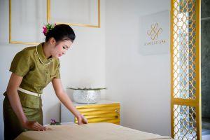 Siamese-Spa-Chiang-Rai-Thailand-02.jpg