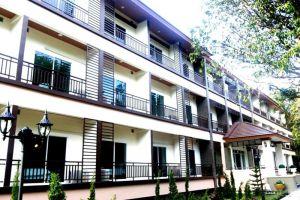 Sida-Resort-Nakhon-Nayok-Thailand-Exterior.jpg