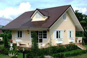 Sida-Resort-Nakhon-Nayok-Thailand-Villa.jpg