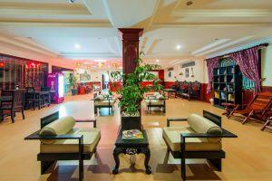 Siem-Reap-Niche-Hotel-Siem-Reap-Cambodia-Hall.jpg