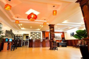 Siem-Reap-Niche-Hotel-Siem-Reap-Cambodia-Lobby.jpg