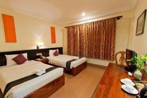 Siem-Reap-Niche-Hotel-Siem-Reap-Cambodia-Room.jpg