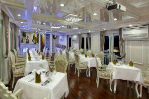 Signature-Cruise-Halong-Vietnam-Restaurant.jpg
