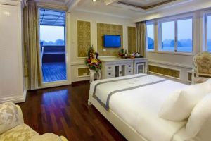 Signature-Cruise-Halong-Vietnam-Room-Double.jpg