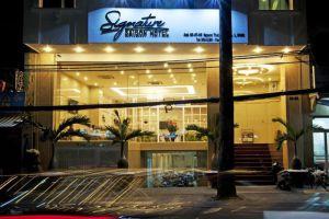 Signature-Saigon-Hotel-Ho-Chi-Minh-Vietnam-Entrance.jpg