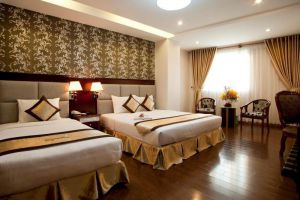 Signature-Saigon-Hotel-Ho-Chi-Minh-Vietnam-Room.jpg