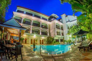 Silk-D-Angkor-Boutique-Hotel-Siem-Reap-Cambodia-Overview.jpg