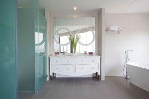Silka-Cheras-Hotel-Kuala-Lumpur-Malaysia-Bathroom.jpg