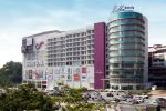 Silka-Cheras-Hotel-Kuala-Lumpur-Malaysia-Facade.jpg