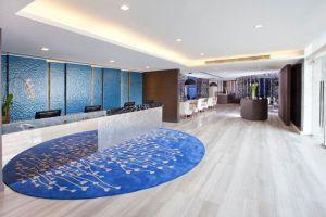 Silka-Cheras-Hotel-Kuala-Lumpur-Malaysia-Lobby.jpg